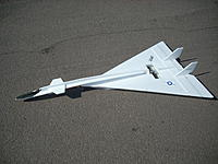 Name: Nico Hobbies XB-70 v2 001.jpg