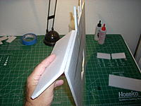 Name: Hinge Method 004.jpg