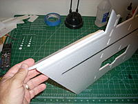 Name: Hinge Method 005.jpg
