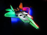 Name: Night F-22 013.jpg Views: 9 Size: 93.0 KB Description: