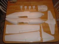 Name: EC-130H Build Pics 001.jpg