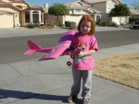 Name: Stevens_Aeromodels_SQuiRT_400_001.jpg
