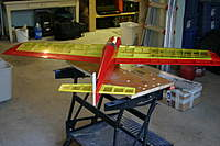 Name: IMG_1304.jpg