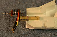 Name: IMG_5105.jpg