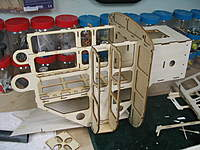 Name: IMG_7925.jpg