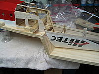 Name: IMG_0130.jpg