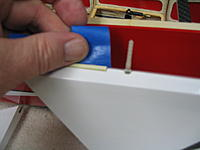 Name: IMG_5683.jpg