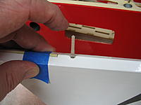 Name: IMG_5700.jpg