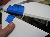 Name: IMG_5706.jpg