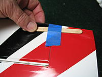 Name: IMG_5709.jpg