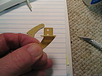 Name: IMG_5720.jpg