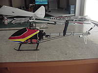 Name: MVC-443S.jpg