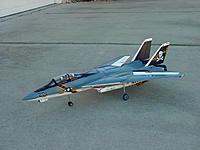 Name: MVC-520S.jpg