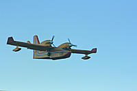 Name: CL415-1.jpg
