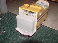 Name: DSC01017.jpg