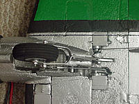 Name: Retract-1.jpg