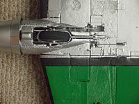 Name: Retract-2.jpg