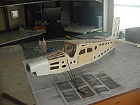 Name: DSC00329.JPG