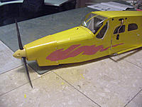 Name: DSC00362.JPG