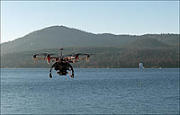 Name: kb1a.jpg