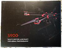 Name: unbox-2.jpg Views: 200 Size: 168.5 KB Description: