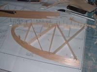 Name: mw04tipstart.jpg