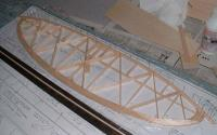 Name: mw02tpstart.jpg