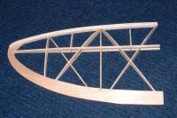 Name: mw05roughtp.jpg