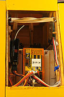Name: E-Cub_ORX.jpg