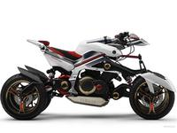 Name: Yamaha_Tesseract_Concept_2007_03_1024X768.jpg