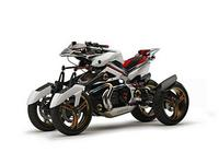 Name: yamaha_tesseract_04.jpg