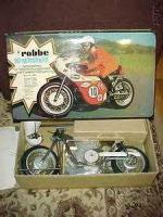 Name: robbe bike.jpg