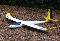Name: EGE 007e.jpg