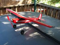Name: minitelemaster 002e.jpg