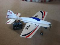 Name: cr2 007e.jpg