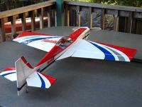 Name: FuntanaX 009E.jpg