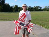 Name: 1 437.jpg