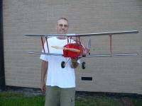 Name: misc 039.jpg