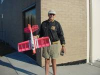 Name: MVC-539F.jpg