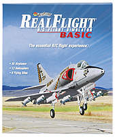 Name: Realflight Basic.jpg