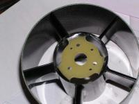Name: P1040057.jpg