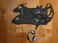 Name: R0016864.jpg
