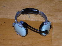 Name: R0016859.jpg