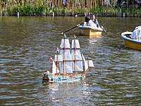 Name: DSCN0098.jpg