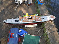 Name: DSCN0112.jpg