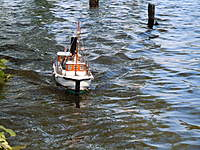Name: DSCN0165.jpg