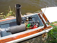 Name: DSCN0137.jpg