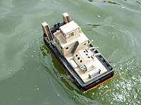 Name: DSCN5092.jpg