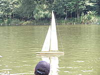 Name: DSCN0269.jpg