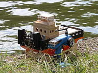 Name: DSCN0271.jpg